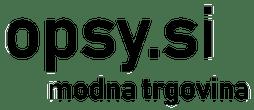 Opsy.si Spletna modna trgovina